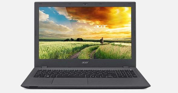 Acer Aspire E E5-573-32JT 15.6-inch Laptop Reviews.jpg
