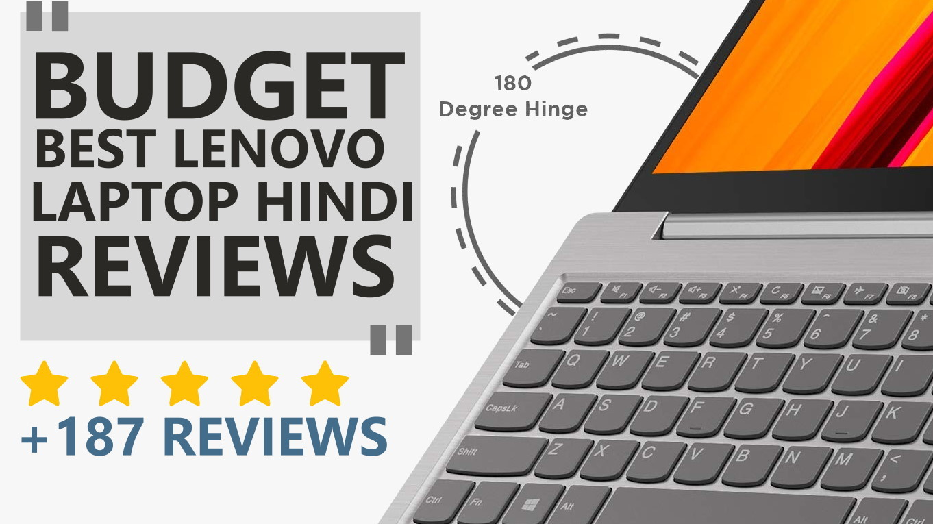 Best Laptop For College Students India 2020