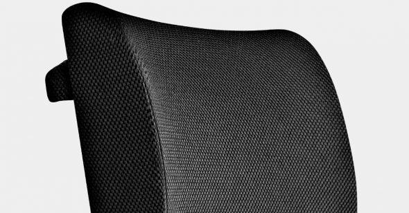 Best Orthopedic Seat Cushion Support India 2020